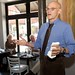 James Carville at Pi
