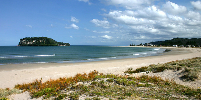 Whangamata New Zealand  city pictures gallery : whangamata, new zealand | Flickr Photo Sharing!