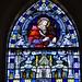 St. Luke, physician, Gospel writer - 370