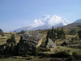 201009-50 - Hualcán-Laguna 513