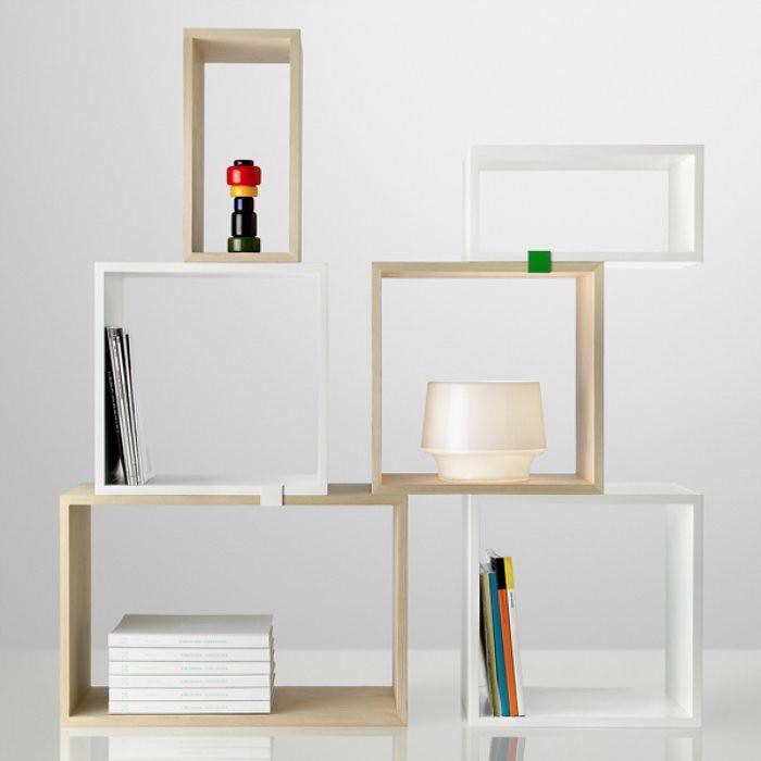 amm blog finnish design shop. Black Bedroom Furniture Sets. Home Design Ideas
