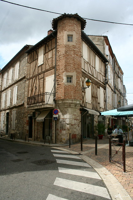 Agen France  city photos gallery : Agen, France | Flickr Photo Sharing!