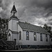 Bethany Bible Church, Oregon by Craig_Bell