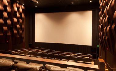 Things To Do Naples Silverspot Cinema Mercato