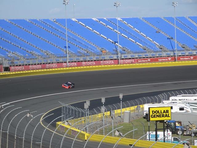 Charlotte Motor Speedway Flickr Photo Sharing