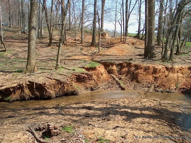 Gully Erosion (1)