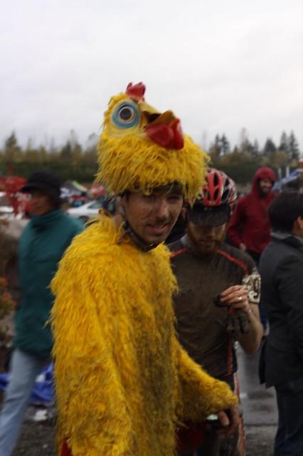 Best Chicken In Hell S Kitchen
