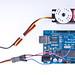 Arduino: Chap 10