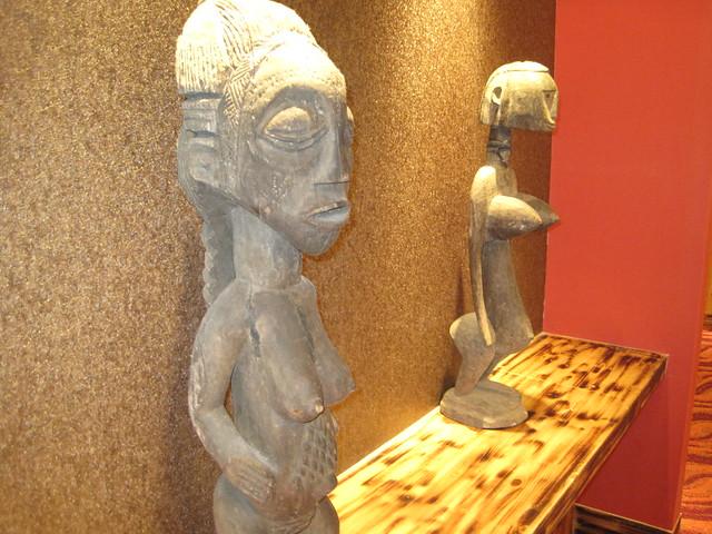 奇趣非洲展 (23)