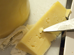 butter, buttercream, food, dairy product, parmigiano-reggiano, cheese, cheddar cheese,