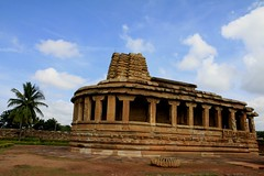 south indian temple architecture a journey through the centuries