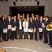 2010_11_13 médailles chorale et harmonie Sanem