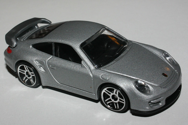 hot wheels porsche 911 gt2 flickr photo sharing. Black Bedroom Furniture Sets. Home Design Ideas