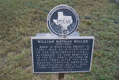 Photo of Black plaque № 18477