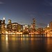 New York City by x-foto.ch