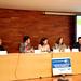 Premios Innovanta - Hostelco 2010