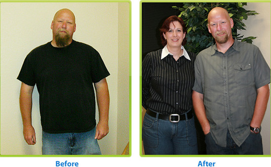 5182304523 590e60b5c5 z Need Advice On Losing Belly Fat? Check Out These Tips!