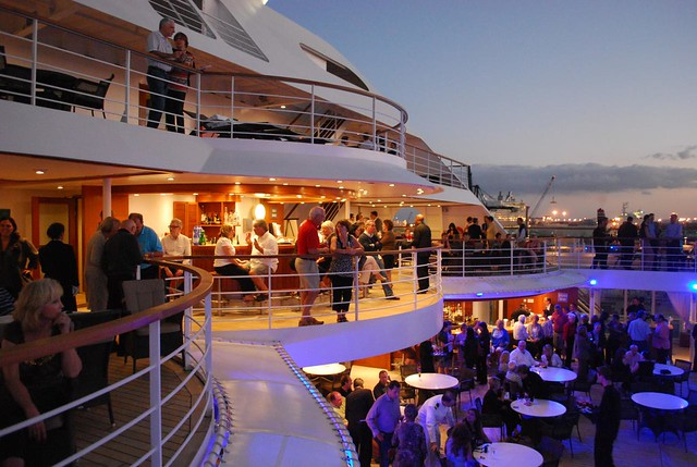 Seabourn-Sojourn_0080