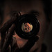nifty fifty by *Brightburn*