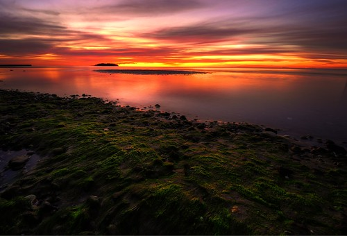 sun sunrise dawn high nikon dynamic connecticut ct milford nikkor rise range hdr afs milfordct silversandsstatepark f35f45 mywinners 1024mm nikonnikkorafs1024mm