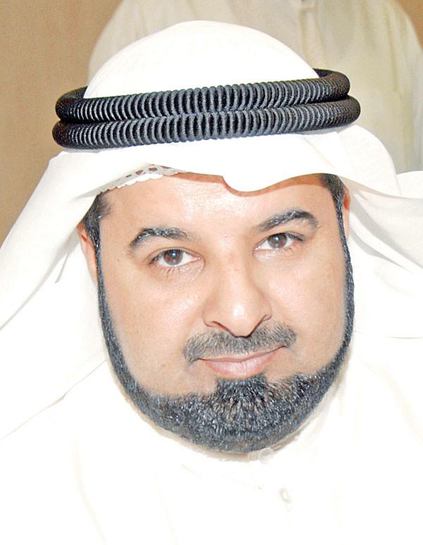 Images - Fat Arab Men