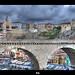 Vallon des Auffes, Marseille ©►▲▲ / Cyril