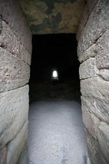 Gallarus Oratory, Dingle, Ireland
