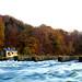 River Bann by Reservoir-Tog