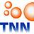 to Transgender Netwerk Nederland's photostream page