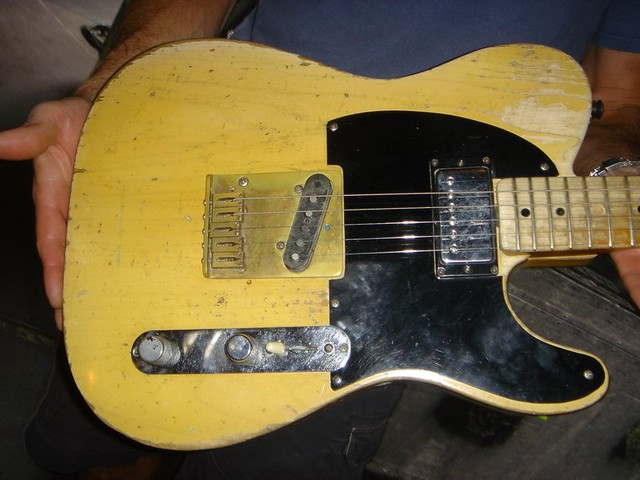 34805928014_8be53f9c30_z blackguard telecaster� build continued keith richards' \u201cmicawber Osterizer Blender Schematics at bayanpartner.co