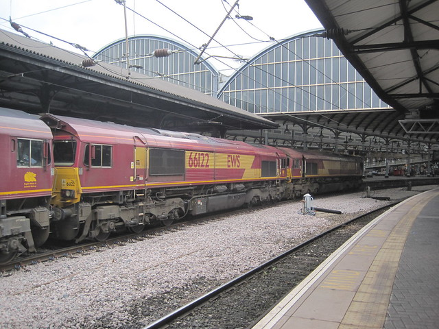 DBS 66 122. Newcastle, Canon POWERSHOT SD1200 IS