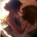 fabi, me =] by toscawoman