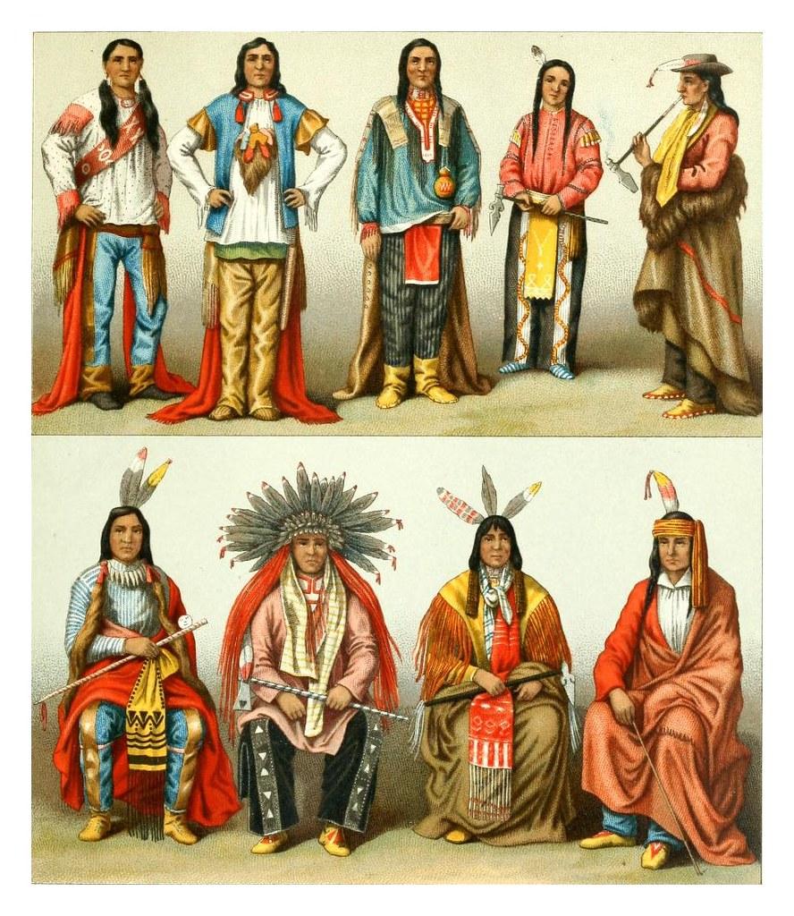 Indios Americanos Imgenes De Archivo, Vectores, Indios