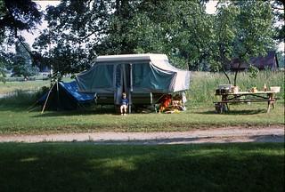 Farm 1972