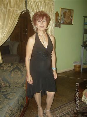 jump river milf personals Wisconsin free adult dating service, swingers for casual sex and sex personals.