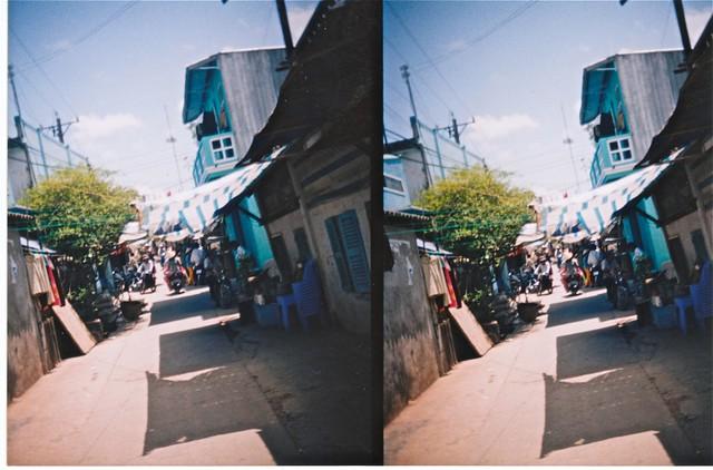 Bac Lieu Vietnam  City pictures : 3D Vietnam 2005 Bac Lieu 2 | Flickr Photo Sharing!