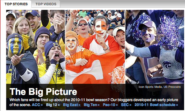 "espn.com ""the big picture"""