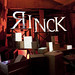 RINCK Video Mapping