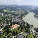Bilder Donausteig 011