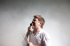 James Murphy, LCD Soundsystem