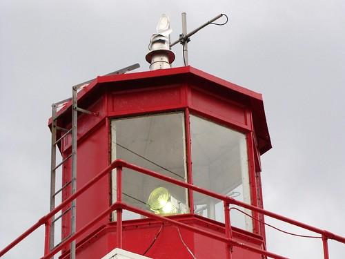 travel sky lighthouse canada water clouds canon coast scenery view peaceful powershot newbrunswick daytime tranquil gulfcoast northumberlandstrait gulfofsaintlawrence détroitdenorthumberland sx10is waltphotos lordwalt richibuctoheadlightstation