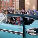 Pasadena Gay Pride 2010 047