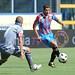 Calcio, Catania-Parma: rendimenti a confronto