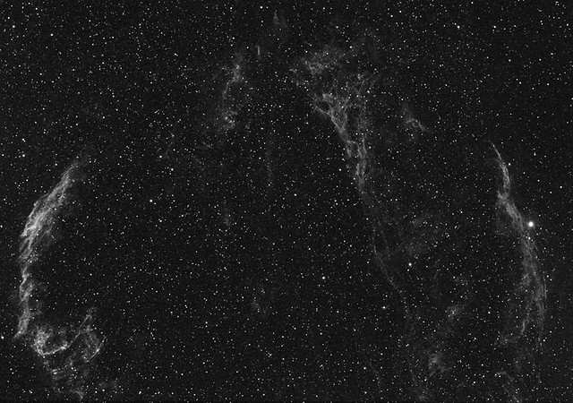 veil nebula complex - photo #23