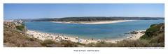 reservoir(0.0), lake(0.0), cliff(0.0), sea(1.0), bay(1.0), body of water(1.0), inlet(1.0), shore(1.0), terrain(1.0), cove(1.0), coast(1.0), panorama(1.0),