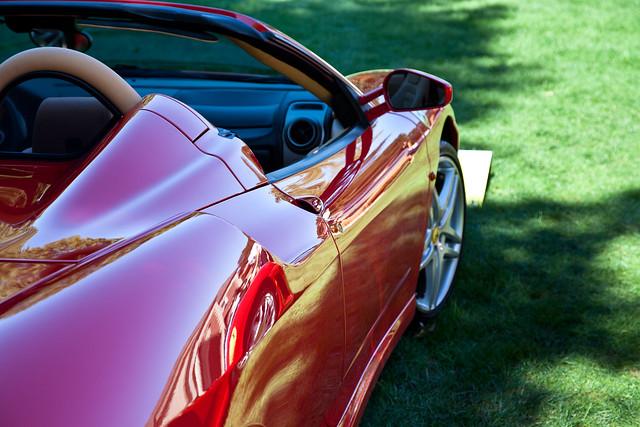 Wine and Ferrari Festival - Saratoga Springs, NY - 10, Sep - 05.jpg