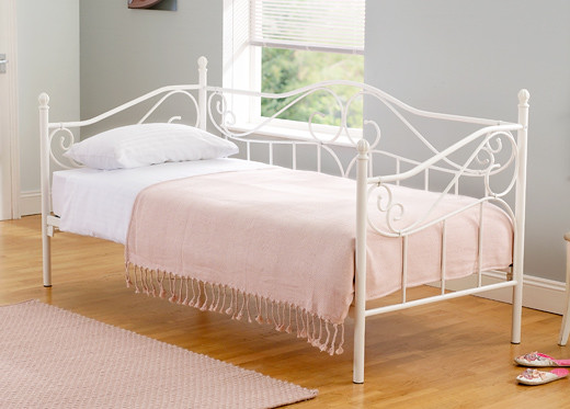 Cheap Single Bed Frames Melbourne
