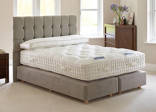 Dreams divan beds