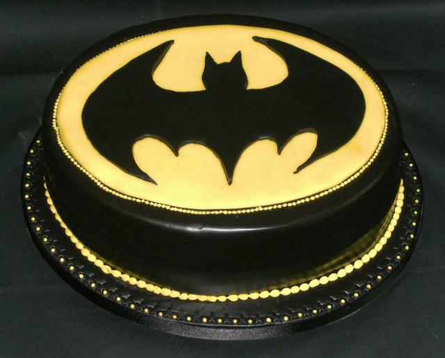 batman logo cake template - pin batman logo template free cake on pinterest