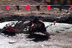 Warrior Dash - Windham, NY - 10, Sep - 09.jpg by sebastien.barre